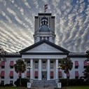 Capitol preview: What to expect this week in Florida politics | Saint ... | Florida Advocate | Scoop.it