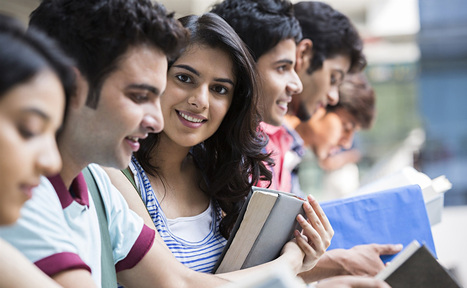 Learn About Different Types Of Engineers | Top Universities in UP | Scoop.it