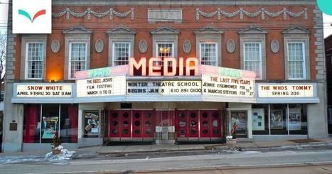 La playboyisation des médias | Ricochet | Journalisme en développement | Scoop.it