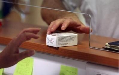No reportan errores en suministro de fármacos por temor a sanciones - El Observador | Farmacologia | Scoop.it