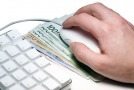 Siemens seeks thousands of job cuts-paper - Reuters | Network Marketing Training | Scoop.it