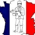 La France aime-t-elle encore les #ingénieurs ? | Ingénieur, la Formation | Scoop.it
