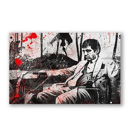 Leinwandbilder - Canvasbutik.de | CanvasPrints  Oil Painting- Get your photo on canvas. | Scoop.it