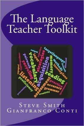 Language Teacher Toolkit: Learning strategies (5) | Todoele - Enseñanza y aprendizaje del español | Scoop.it