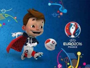Les PME dopées par l'Euro 2016 de football | Vigie des entreprises | Scoop.it