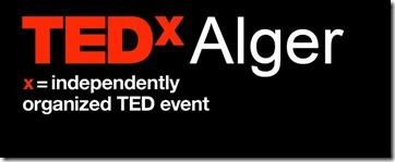 Thoughts, comments, criticism and gibberish ,,,,,: #TEDxAlger - An Insider's notepad scratches   Revolution Digitale Algérienne   Scoop.it