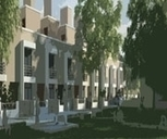 (Price Request Call Independent House/Villa in SG Highway, Ahmedabad   buy sell -rent in hyderabad   Scoop.it