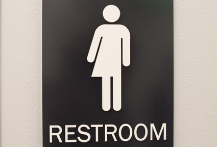 Issues & Controversies - Article: Transgender Rights   English 10 Research Topics   Scoop.it