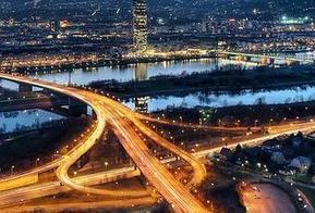 ¿Qué servicios ofrece una Smart City a sus ciudadanos? - Paperblog | Smart City | Scoop.it