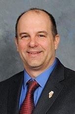 Rep. Mark Batinick: Illinois can find savings in workers' comp reforms - The State Journal-Register | Illinois Legislative Affairs | Scoop.it
