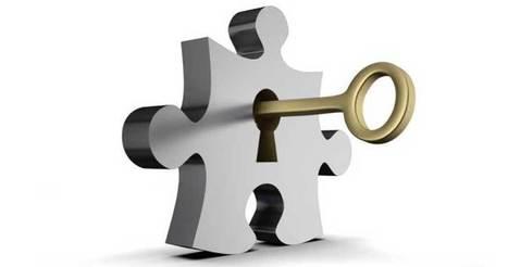 7 puntos CLAVE para saber como atraer visitantes a tu web - Marketing OnLine Hoy | Marketing online SA | Scoop.it