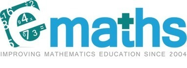 Emaths - Christmas Activities | maths ydb | Scoop.it