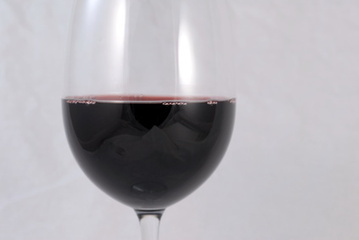 What Are the Benefits of Merlot Wine? | What Makes Merlot Wines So Special | Scoop.it