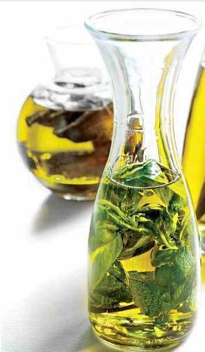 Nutrição Holística: Dicas: Aprenda a Escolher o Melhor Azeite! | ouro líquido | Scoop.it