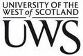 Creative Practice/Research @ UWS: Processes, Outcomes, Pathways and Products (POPP): A Scottish Practice-as-Research Symposium | Culture Scotland | Scoop.it