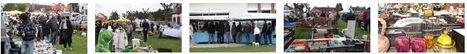 Brocante - Vide greniers | Autour de Nouan-le-Fuzelier | Scoop.it