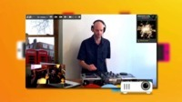 The Emerging Age Of The Streaming DJ | Infos sur le milieu musical international | Scoop.it