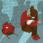 School Bullies Prey on Children with Autism | Humanity | Scoop.it