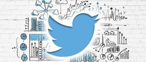 Twitter Analytics: An Overview | Social Media Optimization and Online Marketing | Scoop.it