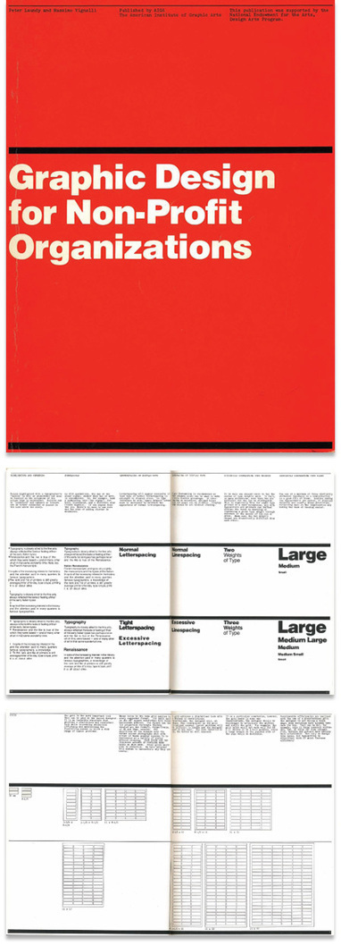 Graphic Design for Non-profit Organizations | AisleOne | graphic design | Scoop.it