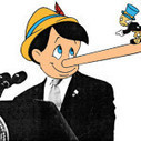 Lies, Damn Lies and Politics by @motorcycle_guy | #HITsm | Scoop.it