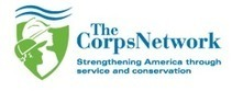 The Corps Network: Providing Opportunities for Previously Incarcerated Teens | SocialAction2015 | Scoop.it