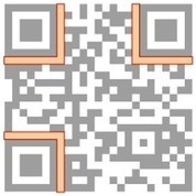 "University of British Columbia/Feature Column : ""How to read QR without your smartphone 