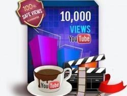 Buy youtube Views - 99 Degree | buy youtube views | Scoop.it