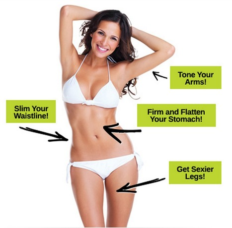 Make you lose weight without die | Make you lose weight without diet | Scoop.it