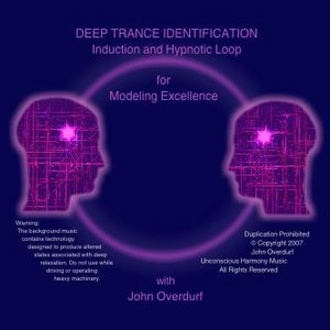 Deep Trance Identification | Powers to Achieve | Scoop.it