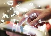 How Social Engagement is Transforming Customer Service | The Social Customer | Scoop.it