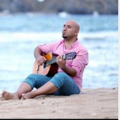 Enver Yanık – Savruldum | Türkçe Müzik Dinle | kareay.com | Scoop.it