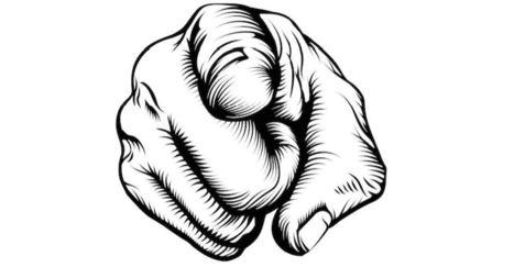 What the P.C. Left Is Doing Wrong in Language Debates | socialmedia | Scoop.it