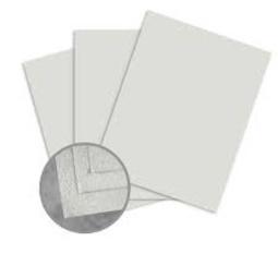 Get good White Balance With a straightforward grey Card | Car | Scoop.it
