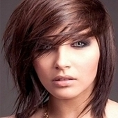 Hairstyles 2014 - Braided In Different Styles - Hairstyles 2014 | Latest fashion Trends | Scoop.it
