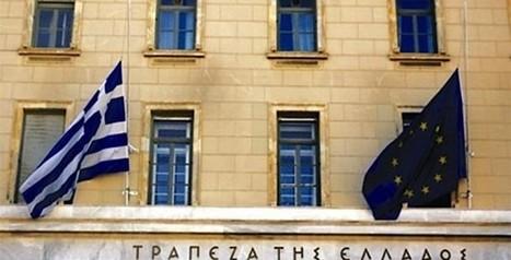 Greece, Greek News, Cyprus, Economy, Politics, Greek Soccer | GreekReporter.com | World Civilizations | Scoop.it