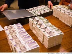 11 exemples de monnaies complémentaires aux Etats-Unis | Monnaies En Débat | Scoop.it