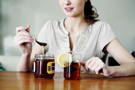 3 Fabulous Health Benefits of Whiskey - Organic Authority | The Basic Life | Scoop.it