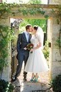 How To Get Featured In Brides; Wedding Pictures Featured In Brides Magazine (BridesMagazine.co.uk)   Pictures - Senior, Maternity, Fashion, Family and Weddings   Scoop.it
