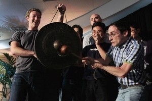 Wall Street Analysts Look Pretty Silly With Facebook's Stock At $20 - Forbes | SMedia | Scoop.it