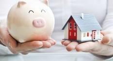 I mercati immobiliari più dinamici in Europa nel 2014 – Dove investire | Notizie Immobiliari | Scoop.it