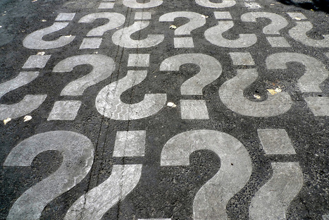 10 Questions for Improving Your Current Sales Process | CRM | Scoop.it