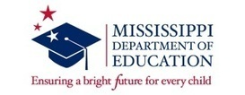 Mississippi Common Core State Standards   College and Career-Ready Standards for School Leaders   Scoop.it