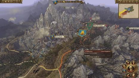 [Test] Total War : Warhammer [PC] | Warhammer | Scoop.it