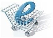 E-Ticaret Siteniz Olsun İster Misiniz ? | Web Tasarım Hizmetleri | Scoop.it