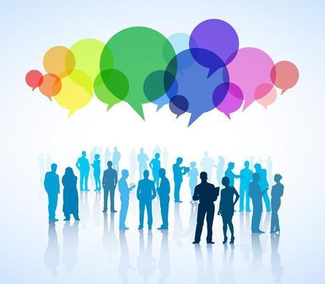 Will teacher leadership matter tomorrow? | CTQ | Leadership, Innovation, and Creativity | Scoop.it