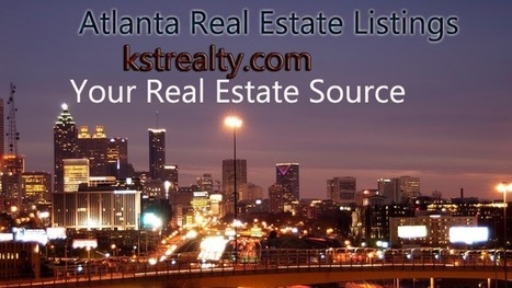 Telmo Bermeo - Vidéos - Google+   Atlanta Real Estate By Telmo Bermeo   Scoop.it