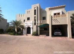 Bahrain Villas, Villas in Bahrain - Smart Real Estate | Smart Real Estate is one of the leading property management companies based in the Kingdom of Bahrain. | Scoop.it