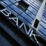 5 years post-Lehman, top banks still face trust deficit | Library-China | Scoop.it