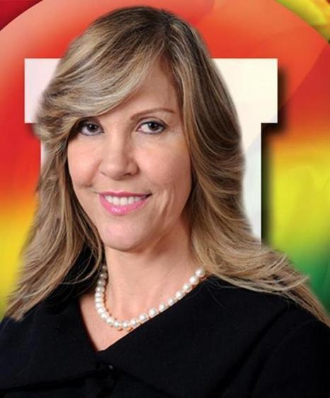 Legado Legislativo de Dilian Francisca Toro. | Dilian Francisca Toro | Scoop.it